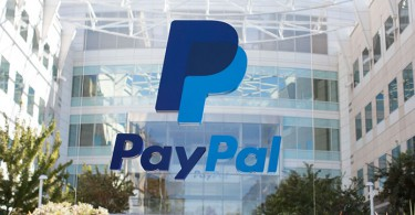 Heart Breaking PayPal Announcement For Indian Account Holders