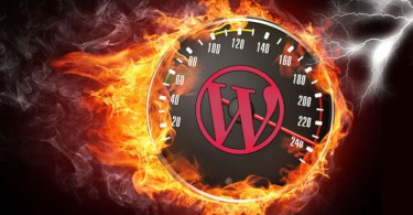WP Super Cache Vs Quick Cache WordPress Plugins
